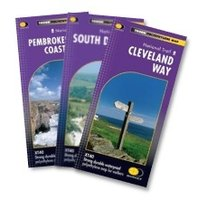 Harvey Maps - SAVE £2 on RRP